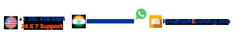 SAP ABAP on S/4 HANA by Kamal Jain | TecheTraining