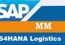 SAP ABAP on S/4 HANA by Kamal Jain | TecheTraining